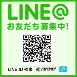 杭瀬卓球場SPARK LINE@
